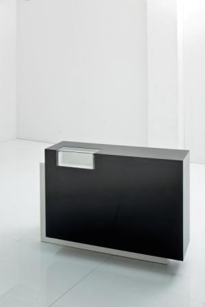 Friseur-Theke TAO DESK