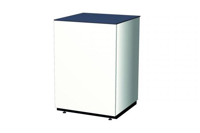 Verkaufstisch LINEUS L60cm