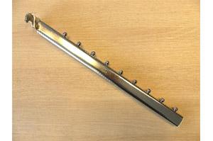 Abhängeträger schräg T40cm