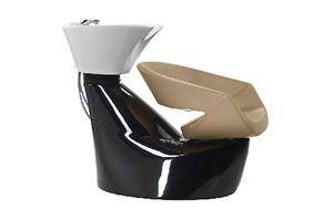 CASANOVA Colour Friseur-Waschanlage (40453001)