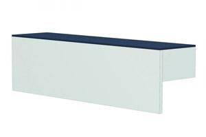 Counteraufsatz L65cm LINEUS (321000809)
