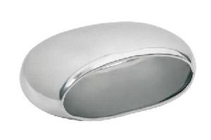 DROP Fußstütze (4001.1032000)