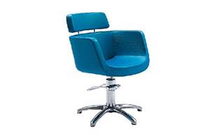 Friseurstuhl ECO FUN Chair (ecochair201308231)
