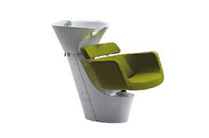 ECO FUN Wash Friseur-Waschanlage (ecowash201308237)