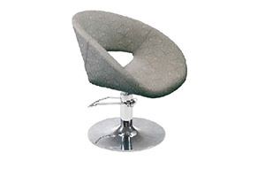 Friseurstuhl TULIPA (403413)