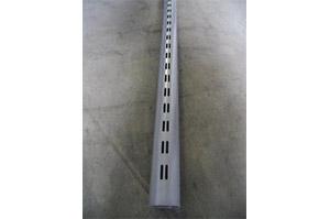 Gebrauchte Store Vision Rundsäulen (315092)