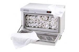 HC 600 Handtuchwärmer (40hc600)