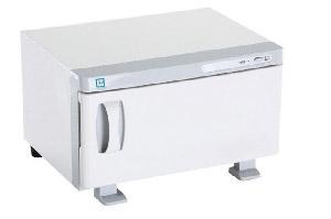 Handtuchwärmer HC 700 (40hc700)