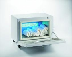 UV HOT CABY MEDIUM