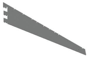 Konsolen extra schwer (2800924)