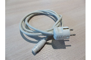Netzanschlussleitung L200cm (88540044)