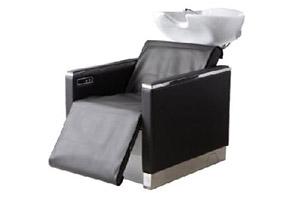 REVENGE AIR MASSAGE Friseur-Waschanlage