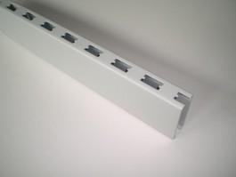 Säulen 80 x 30 mm (1101724)