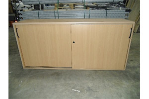 Sideboard 160cm (3200-300)