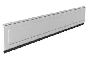Sockelblenden H16 H26 (2094288)