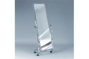 Standspiegel (503647)