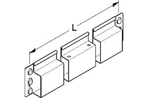 Traverse ARP HL500 (22304151)