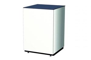 Verkaufstisch LINEUS L60cm (321000800)
