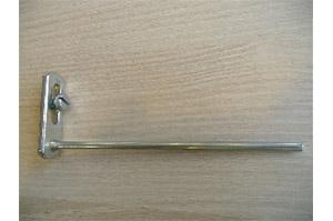 Werkzeughalter D 7mm