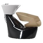 CASANOVA Colour Friseur-Waschanlage
