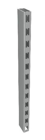 Gebrauchte Säulen