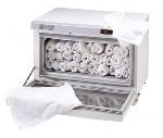 HC 600 Handtuchwärmer