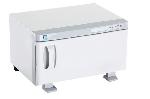 HC 700 Handtuchwärmer