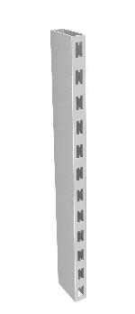Säulen 80 x 30 mm