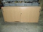Sideboard 160cm