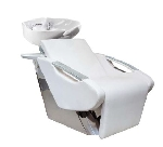 ZEN AIR MASSAGE Friseur-Waschanlage