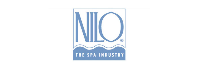 Nilo - The spa industry