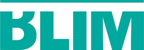 BLIM GmbH