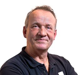 Jörg Tschapek