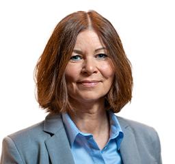 Silvia Butter