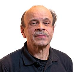 Thomas Dambier