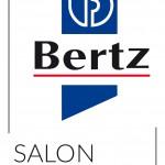 Bertz Logo