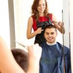 Kundenbindung im Friseursalon
