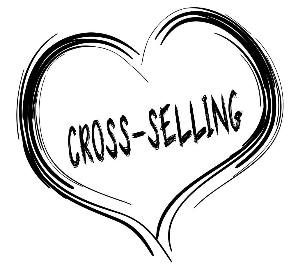 Mehr Umsatz: Cross-Selling im Friseursalon.