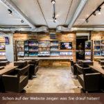 11 Tipps. Websites für Friseursalons